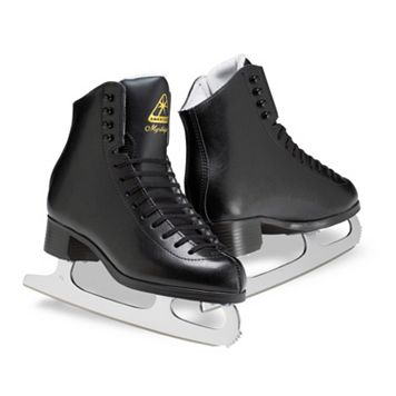 Jackson Ultima Men's Mystique JS1592 Beginner Figure Ice Skates