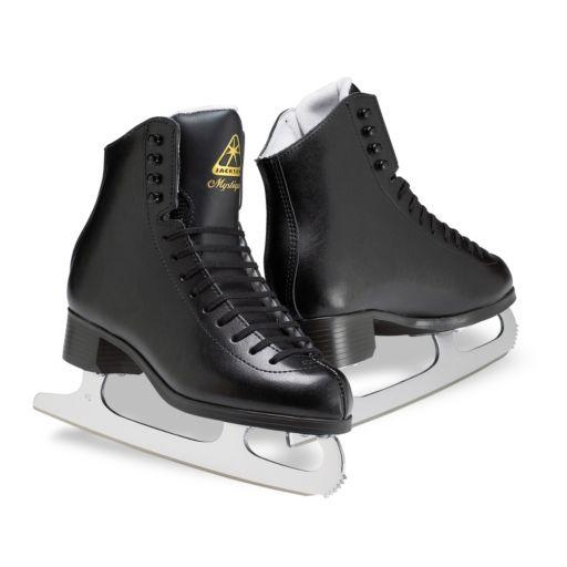 Jackson Ultima Men's Mystique JS1592 Beginner Figure Ice Skates