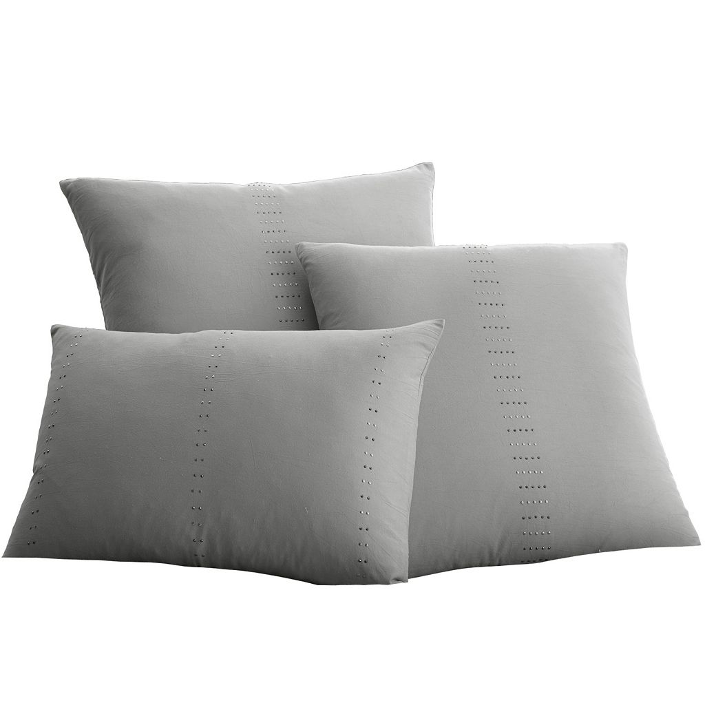 Salvatore 3-pc. Throw Pillow Set
