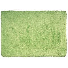 Kathy Ireland Studio Collection Shag Rug