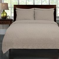 Lamont Home Riverbed Coverlet