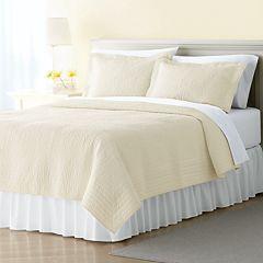 Home Classics® Anna Floral Quilt