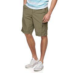 Men's Urban Pipeline™ Hybrid Shorts