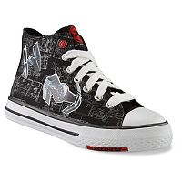 Skechers Star Wars Cyden Darth Vader Boys' Sneakers