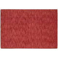 Waverly Grand Suite Solid Wool Rug