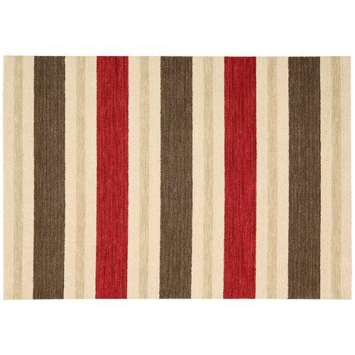 Nourison Barclay Butera Oxford Wool Rug