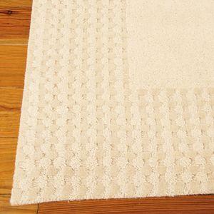 Kathy Ireland Cottage Grove Wool Rug