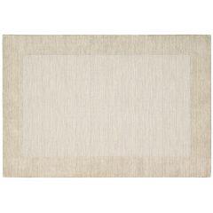 Nourison Barclay Butera Ripple Wool Rug