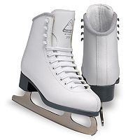 Jackson Ultima Women's GS350 Glacier Recreational Ice Skates