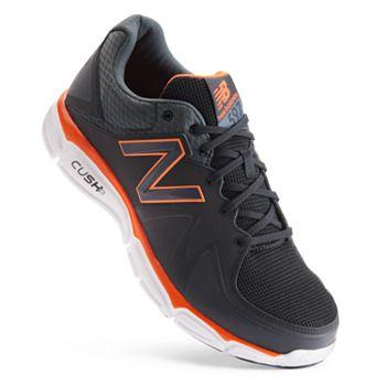 New Balance Mens 597 Cross-Trainer Shoes