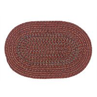 Colonial Mills Barrington Tweed Rug - 22