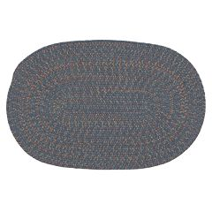 Colonial Mills Barrington Tweed Rug - 22' x 34'