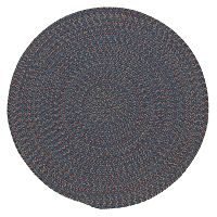 Colonial Mills Barrington Tweed Rug - 7' Round