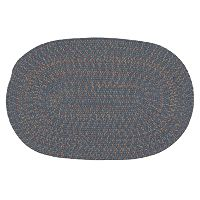 Colonial Mills Barrington Tweed Rug - 8' x 10'