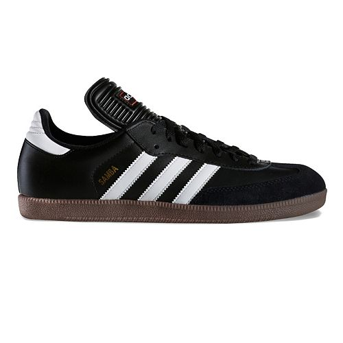 shoe for men adidas