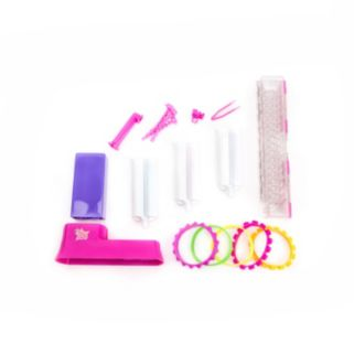 Just My Style Molded Jewelry Maker Kit