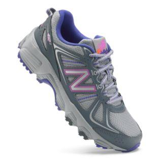 New Balance 412 v2 Women's Trail Running Shoes