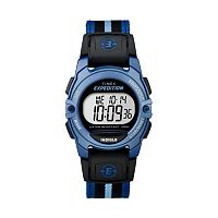 Timex Unisex Expedition Digital Watch - TW4B02300JT