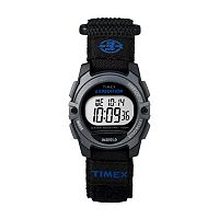 Timex Unisex Expedition Digital Watch - TW4B02400JT