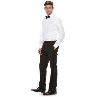 Men's Apt. 9®  Extra Slim-Fit Tuxedo Pants