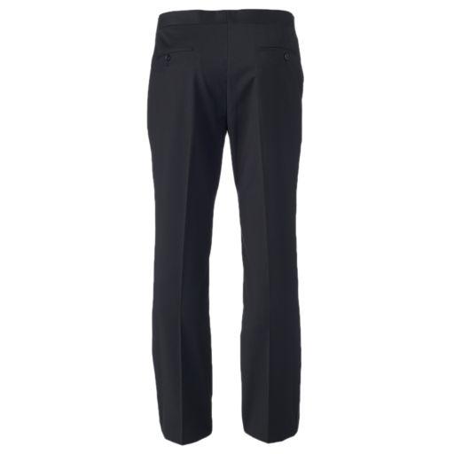 Men's Apt. 9®  Extra Slim-Fit Tuxedo Pants
