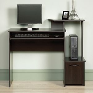 Sauder Beginnings Computer Desk