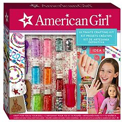 American Girl Kids Arts Crafts Kohl S