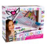Fashion Angels Pixel Loom Beading Loom Kit