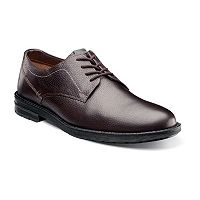 Nunn Bush Douglas Men's Dress Oxfords