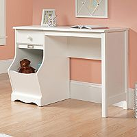 Sauder Pogo Desk