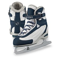 Jackson Ultima Women's Softec Classic ST2300 Recreational Ice Skates