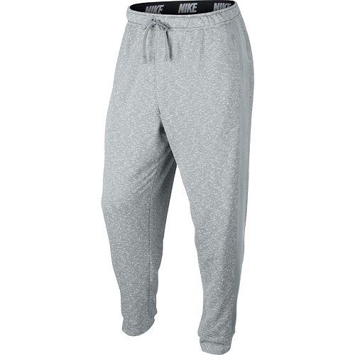 Men's Nike Dri-FIT Pants