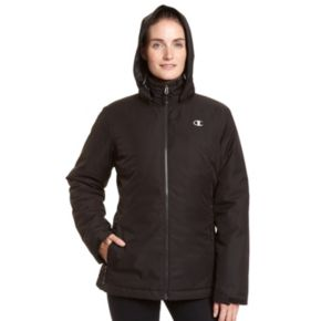 Plus Size Champion Systems Jacket