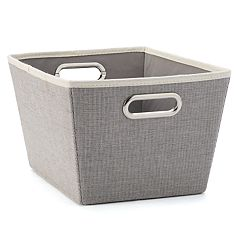 SONOMA Goods for Life™ Medium Tweed Tote