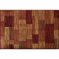 Momeni Dream Bricks Rug