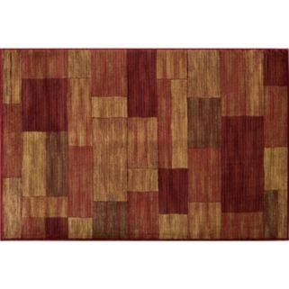 Momeni Dream Bricks Rug