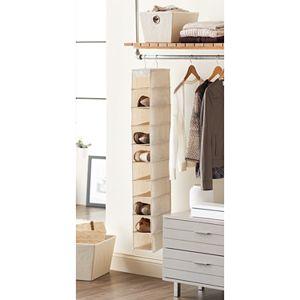 SONOMA Goods for Life® Shoe Shelf