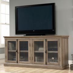 Sauder Living Room Tv Stands Tv Stands Entertainment Centers
