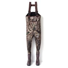 Itasca Susie Women's Real Tree Waterproof Waders