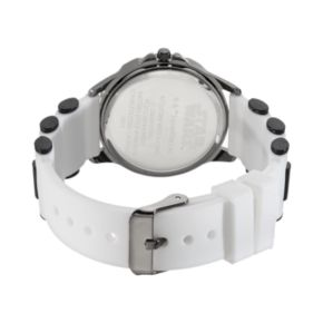 Star Wars Stormtrooper Boy's Watch