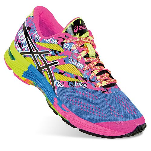 best service 2c678 c374d ASICS GEL-Noosa Tri 10 Women s Running Shoes