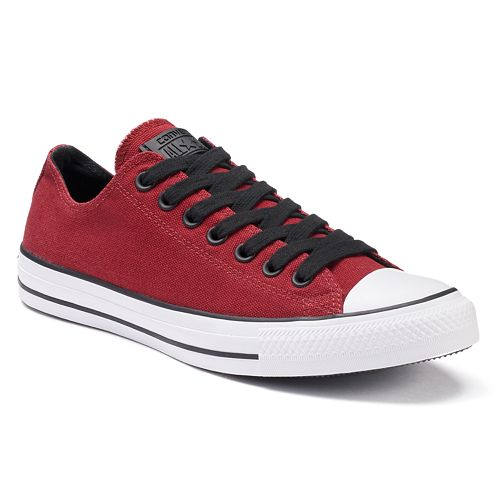 41d54186e2abbe Men s Converse Chuck Taylor All-Star Back Alley Brick Low-Top Sneakers