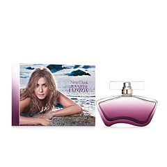 Jennifer Aniston Near Dusk Women's Perfume - Eau de Parfum