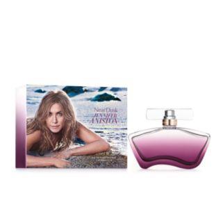 Jennifer Aniston Near Dusk Women's Perfume - Eau de Parfum