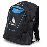 Jackson Ultima Backpack