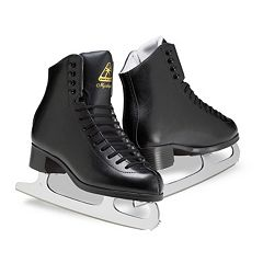 Jackson Ultima Boys Mystique JS1593 Beginner Figure Ice Skates