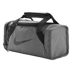Nike Small Duffel Lunch Tote