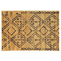 Linon Moroccan Fes Shag Rug