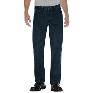 Men's Dickies Regular-Fit Jeans