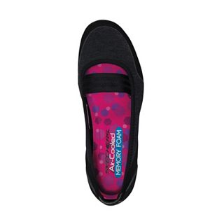 0766ffcfc8a3a Skechers Atomic-Magnetize Women's Slip-On Shoes